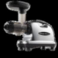 Omega_Juicers 8226 freigestellt.png