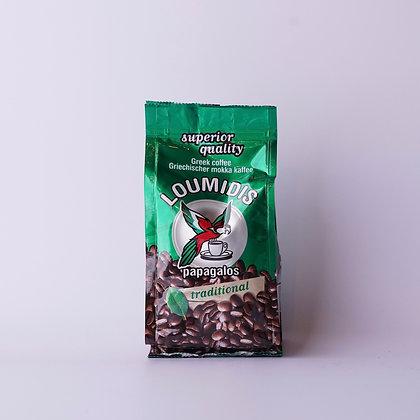 griechischer Kaffee / Loumidis 100g