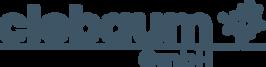 Logo mit Unterstrich.png