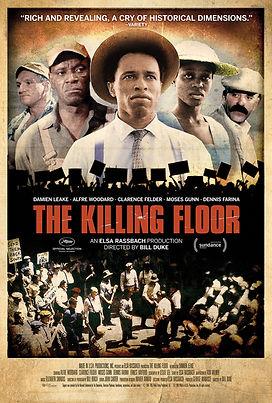 TheKillingFloor_poster_1080x1600.jpg