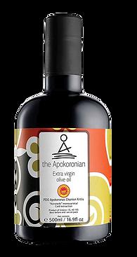 Apokoronian Olivenöl.png