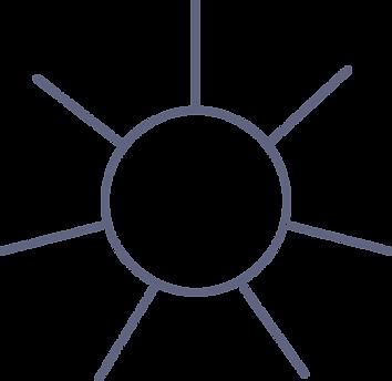 Stern symetriscxh 2.png