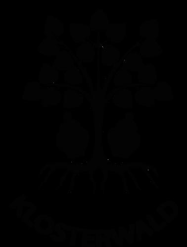 Logo 1@300x.png