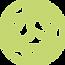 Logo Grün.png