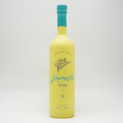 Lemoncello 700ml