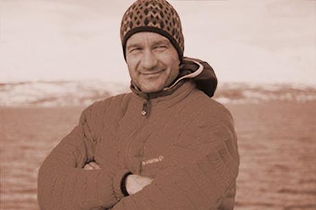 Manfred Rühl Coaching