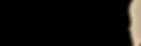 Misbela Logo neu.png