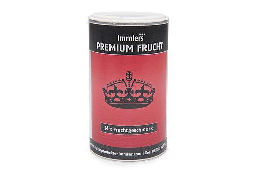 Immlers Premium Frucht
