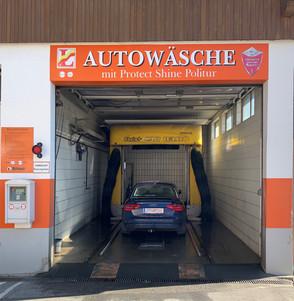 Autowaschanlage 1_edited.jpg