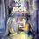 Thumbnail: Ich sehe Dich - Hardcover