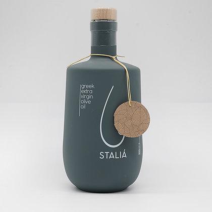 Stalia/ greek extra vergin Olivenöl/0,5l