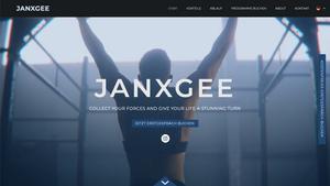Janxee Fitness.png