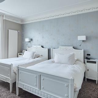 hotel_royal_img_1255-kopiejpg