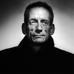 Reto Camenisch - Porträts (Portraits) 1982 - 2012