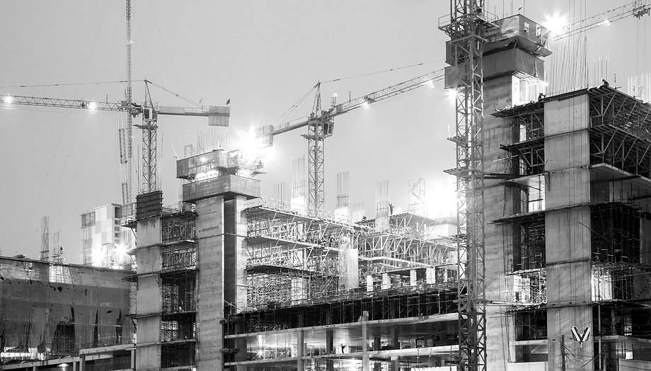 Construction_edited.jpg