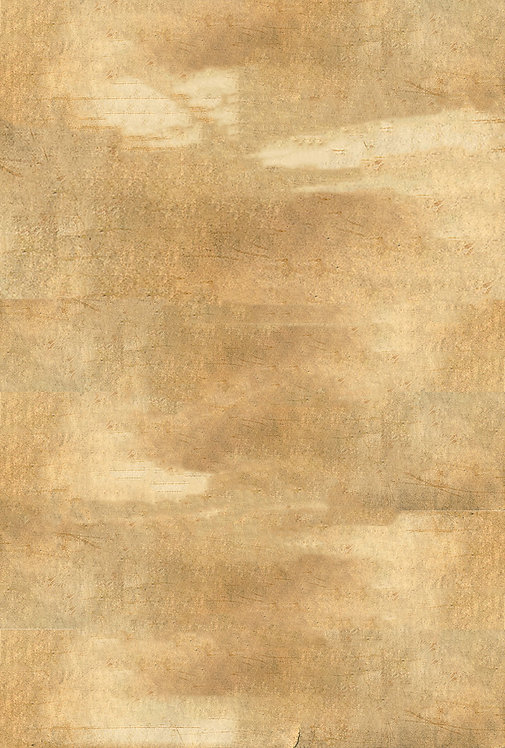Hintergrund.jpg