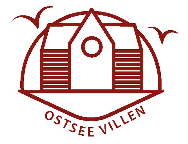 Logo Haus m Schrift o Rahmen.png