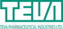 Teva_Pharmaceutical_Industries_Logo_old.