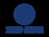 albert-einstein-logo.png