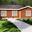 Thumbnail: DESIGN 9 110.4m2 COLINA  4 Bed 2 Bath (NON Exposed Rafters)