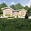 Thumbnail: DESIGN 5  74m2 LOUISIANA  3 Bed Bath 1 (NON Exposed Rafters)