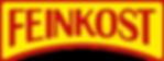 logo-feinkost.png