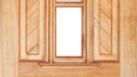 woods-premium-puerta-del-sol-98x240