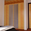 Thumbnail: DESIGN 6 83.45m2 VILLARICA 3 Bed Bath 1(Non Exposed Rafters)