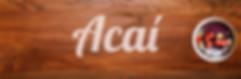 acai.png