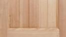 woods-premium-tablonada-95x240