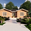 Thumbnail: DESIGN 7 91.5m2 PRATT 3 Bed 2 Bath (Non Exposed Rafters)
