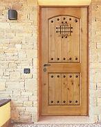 Puertas-Woods-productos-04-384x480.jpg