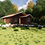 Thumbnail: DESIGN 3 58.6m2 AISEN 3 Bed 1 Bath( Non Exposed Rafters)