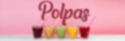 polpas.png