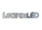 Cliente AdsBranding Lucendi Led