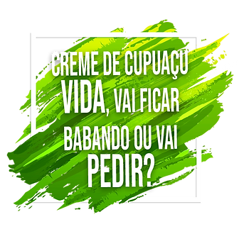 cupuaçu 2.png