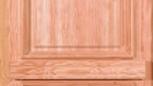 woods-premium-porton-alpino-109x240