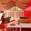 Thumbnail: DESIGN 4 60m2 SAN SEBASTIAN  2 Bed 1 Bath (Non Exposed Rafters)