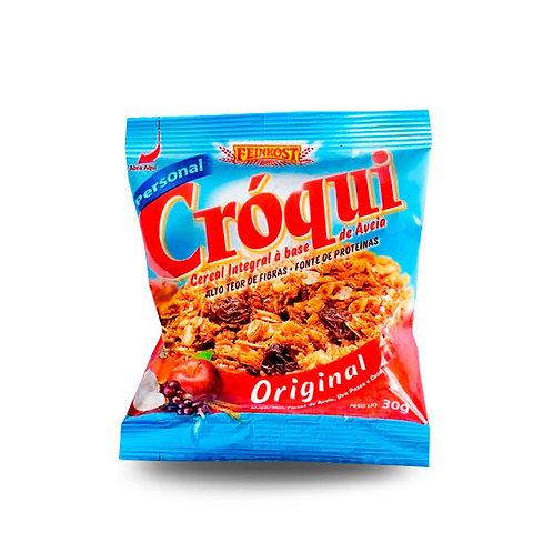 Granola Original 30grs