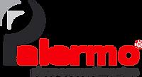 cropped-Pisos-e-Revestimentos-Logo-HQ lo