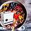 Thumbnail: Açaí Classic Caixa 5Kg