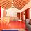 Thumbnail: Exposed Rafter Kit Miravilla Design 8