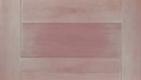woods-premium-pekin-roble2-101x240