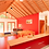 Thumbnail: DESIGN 8 92m2 MIRAVILLA 3 Bed 1Bath (Non Exposed Rafter)