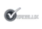 Cliente AdsBranding Verdelux
