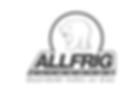 Cliente AdsBranding Allfrig