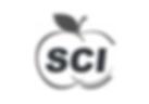 Cliente AdsBranding Sci