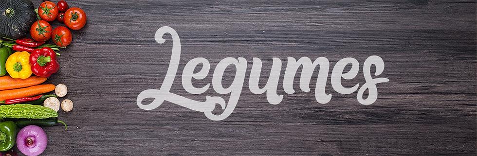 legumes.png