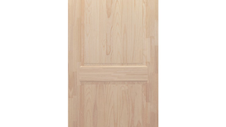 Classica Bologna Front Entry Door Free Selection Option
