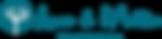 Logos_Lune&Lautre-horizontal.png